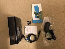"""WD Easystore Desktop 3.5"""" USB 3.0 Book Enclosure External SATA Hard Drive Case"""
