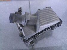 Luftfiltergehäuse  Audi A3 (8L) 1.6