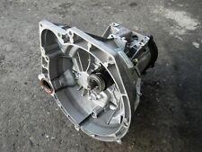 Schaltgetriebe DDN1R7002ASD (verk. als Def.) FORD EcoSport JK8 1.0 EcoBoost 92kW