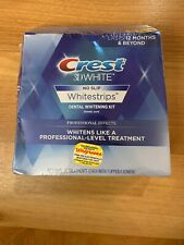 Crest 3D Whitestrips, Professional Effects 20 Treatments 40 Total Strips