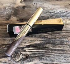 Anastasia Beverly Hills~ Dip Brow Gel~Chocolate~New/Boxed~0 .155oz~Bb