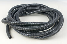 ELECTRICAL FLEX CONDUIT PMAFLEX PAST-12B PMA Flex Conduit 12mm In/16mm Out  - 6m