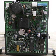 PRECOR EFX556 EFX 556 - ELLIPTICAL POWER SUPPLY MOTOR CONTROLLER BOARD 43599-301