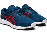 ** LATEST RELEASE** Asics Gel Patriot 11 GS Kids Running Shoes (403)