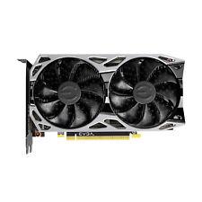 Evga 240449 Vcx 06g-p4-2066-kr Geforce Rtx 2060 Ko Gaming 6g Dual Fans Retail