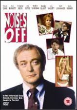 Noises Off! [DVD] [1992] [DVD]