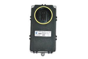 New Original LED Module Control Unit Light Module ZKW BMW 6` F06 F12 F13 X5 X6