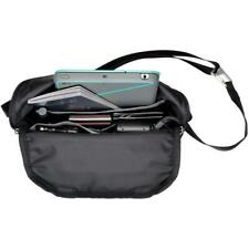 BlackRapid Traveller Bag
