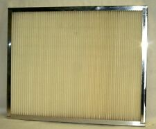 Advance Nilfisk Panel Filter 1454806000 for Sweeper Scrubbers
