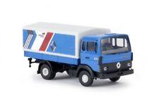 1/87 Brekina Renault JN 90 Koffer Rhone Chartres 34856