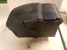 Ford C-Max Bac de batterie & COVER/CASE 7M5110A659AB 4M5110723BC J22