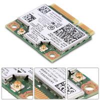 Lenovo Thinkpad intel 7260 7260HMW AC dual band WiFi+BT 4.0 Wlan Card 04X6010 US