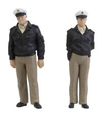 POLA 331897 G Figuren Polizisten 2x