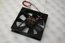 Antec 3 Vitesse Sélection Ide Étui Refroidissement Ventilateur 120mm x 25mm