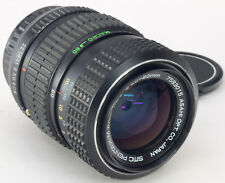 PENTAX-M PK 40-80mm 2.8-4