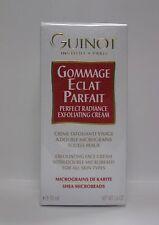 Guinot Perfecto Radiance Crema Exfoliante/Curativo Eclat Parfait - 1.6 OZ 50 Ml