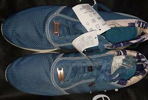Adidas Los Angeles 49 1/3 Schuhe - Adidas Sneaker