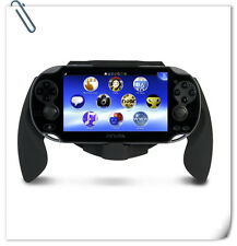 PSV 1K 2K Power Grip SONY PLAYSTATION VITA 1000 2000 PS NOT NYKO