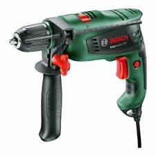 Bosch Easyimpact 570 Perceuse 570 Watt Verrouillage Automatique 2,0 -13 MM