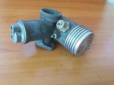 AMAL 389/003 monoblock carburettor