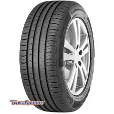 KIT 4 PZ PNEUMATICI GOMME CONTINENTAL CONTIPREMIUMCONTACT 5 175/65R15 84H  TL ES