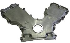 New Timing Chain Cover 4.6L 1991-92 Ford Crown Victoria Town Car Grand Marquis