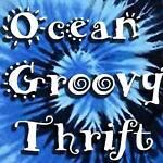 Ocean Groovy Thrift
