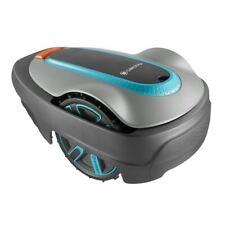 Gardena Tondeuse-Robot Sileno City 250 15001-20