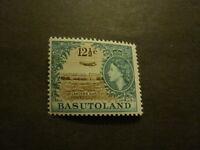 Basutland #79 Mint Never Hinged - I Combine Shipping! C
