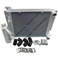 Radiator Hard Pipe Water Neck Kit For Mazda RX7 RX-7 SA FA FB 13B Black Hose
