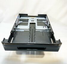 CM751-40065 OEM HP Printer Input Paper Tray OfficeJet Pro 8600 Replacement Part