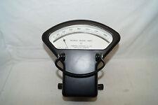 Thermomètre Camebridge Instrument Co.50iger Années Déco