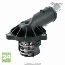 DY7MD Termostato acqua Meat AUDI Q7 Diesel 2006>2015P