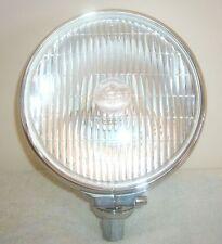 "Lucas SFT 700  7"" Freestanding  Fog Lamp---for JAGUAR classic cars etc"