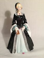 "Royal Doulton Lady Figurine ""Janice"" HN2165, Rd 41/48"