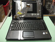 HP/COMPAQ  PRESARIO V6111EA  LAPTOP-NOT WORKING FOR PARTS OR REPAIR