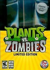 Plants vs. Zombies Game of the Year Ed (ORIGIN account) REGION FREE + FULL ACCES