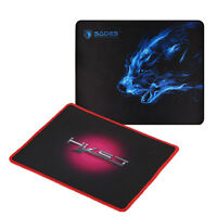 For Mouse Gaming Anti Slip Fashion Big Laptop Computer PC Mice Pad Mat Mouse Pad