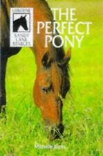 The Perfect Pony (Sandy Lane Stables) Bates, M, Bates, Michelle Paperback