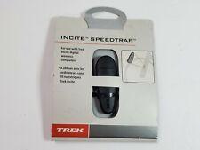 NEW TREK BONTRAGER INCITE SPEEDTRAP