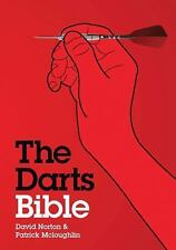 The Darts Bible (Bible (Chartwell))