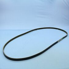 New GM OEM Serpentine Belt 12564764 6PK2455 4060967