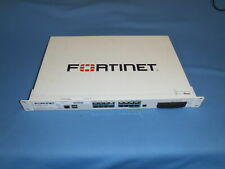 Fortinet Fortigate 200B 16-Port Firewall Security Appliance FG-200B