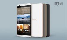 "HTC ONE E9S DUAL SIM 2GB RAM 16GB ROM 5.5"" 3G&4G LTE Mobile Phone"