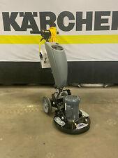 Karcher Radiant With Orb Technology Floor Machine 1005 2970