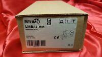 BELIMO LMB24-HM Damper Actuator New in Box