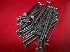 Drahtstifte Senkkopf Nägel Stahlnägel blank von 1,0 bis 8,8 mm DIN 1151