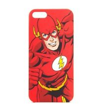 FLASH iPhone5 Case Cover Custodia  OFFICIAL MERCHANDISE