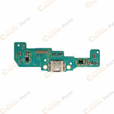 "Samsung Galaxy Tab A 10.5"" T590 T595 T597 Dock Connector USB Charging Port Board"
