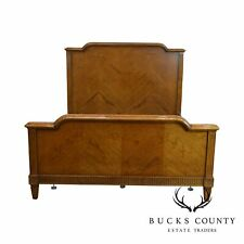 Louis XVI Antique Furniture Bedroom Sets for sale | eBay
